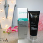 Exuviance Detox Mud Treatment Review
