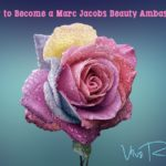 How to Become a Marc Jacobs Beauty Ambassador
