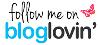 Vivs Reviews Bloglovin