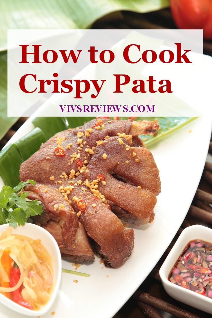 crispy-pata-recipe-filipino-style