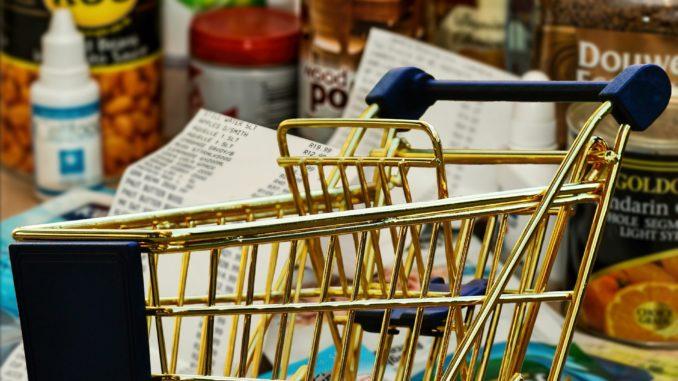 shopping-receipt